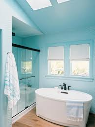 bathroom remodel sweepstakes bathroom remodel bathroom makeovers