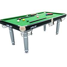 6ft pool tables for sale bce snooker tables crucible rbt5c 6w 6ft table uk 6 riley table