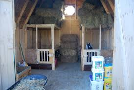 Small Barn Plans Rabbit Shed Plans Goat Shed Plans Shed Plans мини ферма