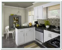 Simple Country Kitchen Designs Working On Simple Kitchen Ideas For Simple Design Home And