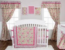 Waverly Crib Bedding 136 Best Nurseries By Trend Lab Images On Pinterest Crib Bedding