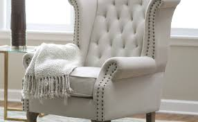 accent chairs breathtaking modern accent chairs for bedroom accent chairs breathtaking modern accent chairs for bedroom imposing small accent chairs for bedroom alarming