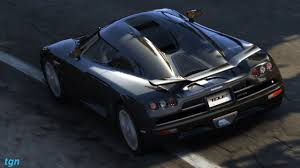 koenigsegg ccxr edition new test drive unlimited 2 screens ps3 totally gaming network
