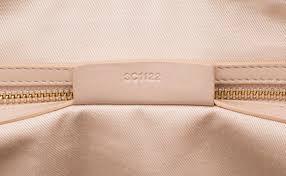 Givenchy Antigona Cowhide How To Spot A Real Givenchy Antigona Handbag