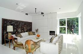 white interiors homes tips to avoid failure in serge mouille ls for your interior