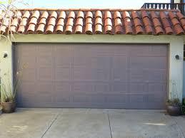 garage door insulation panels lowes glamorous garage door insulation panels home depot door panel diy