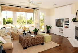 living room home living room ideas jolly decorating a living