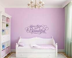 best turquoise girls ideas inspirations wall art for teenage
