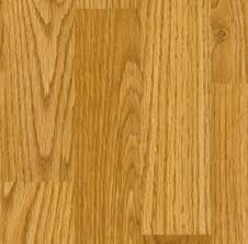 cheap laminate flooring buyer s guide