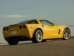 2009 corvette z06 specs 2009 chevrolet corvette z06 specifications pictures prices