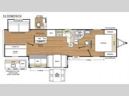catalina rv floor plans catalina legacy travel trailer rv sales 12 floorplans