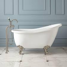 bathroom beautiful bathtub design modern bathroom beautiful