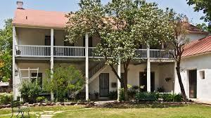 texas small towns near san antonio san antonio travel channel