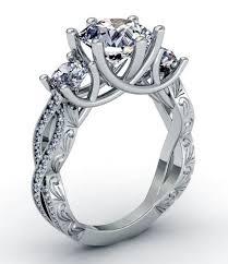 wiccan engagement rings wiccan wedding rings wedding corners