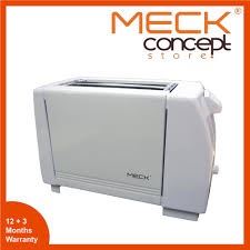 Bread Toaster Free Rm11 Coupon Meck Two Slice Bread Toaster With Variable