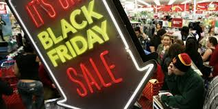 boulanger si e social un black friday à la française six e commerçants se lancent