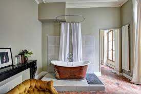 Bathtub Boogie Ways To Spruce Up Your Garden Using Your Old Bathroom Suite