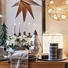Christmas Decorations Wholesale Dublin by Furniture U0026 Home Furnishings Ikea Ireland
