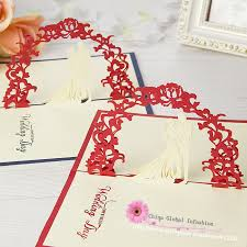 Marriage Greeting Cards Card Light Picture More Detailed Picture About Wedding Greeting