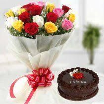 birthday gift buy birthday gift for husband express delivery online best prices