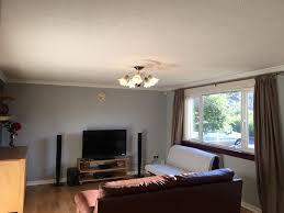 edinburgh mid liberton villa uk booking com