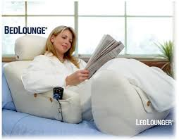 tv bed pillow perfect pillows to watch tv in bed comfortchannel com
