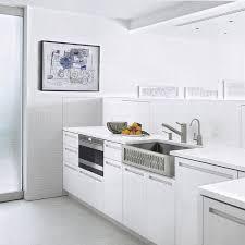 Kitchen Design St Louis Kitchen Sink Selection Immerse St Louis