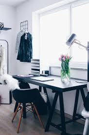Home Office Design Blogs by 2527 Best Wohnen Images On Pinterest