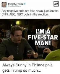 Memes Cafe - cafe donald j trump erealdonald trump any negative polls are fake