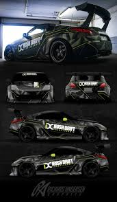 cool wrapped cars 40 best car wrap u0027s images on pinterest car wrap car and vehicle