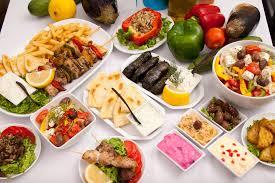 griechische küche griechisches restaurant dionysos in lahr griechische spezialitäten