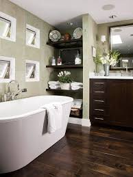 chic bathroom ideas 10 tips for a chic small bathroom