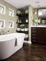 small bathroom idea 10 tips for a chic small bathroom