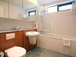 Cheap Bathroom Suites Dublin Premier Suites Dublin Sandyford 2017 Room Prices Deals U0026 Reviews