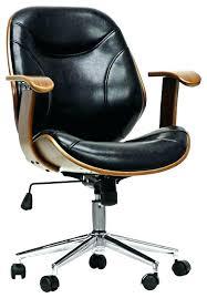 mid century modern desk chair mid century office furniture image of best mid century modern desk