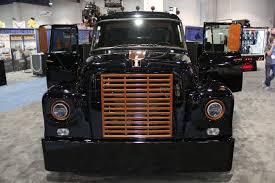 ram hellcat loadstar 1700 truck gets hellcat engine swap and ram chassis