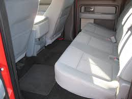 Ford F150 Truck Interior - ford f150 interior back seat on ford images tractor service and