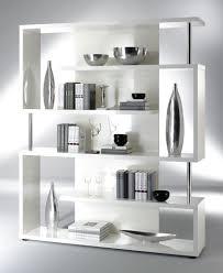 Wohnzimmer Italienisches Design Wohnzimmer Regale Design Worldegeek Info Worldegeek Info