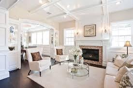 Interior Columns Design Ideas Modern Living Room Columns Design Ideas U0026 Pictures Zillow Digs