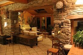 chambres d hôtes isere au vieux four à allevard belledonne