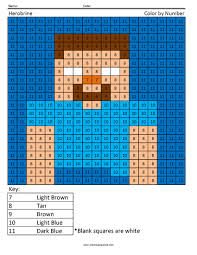 minecraft herobrine coloring page and coloring pages creativemove me