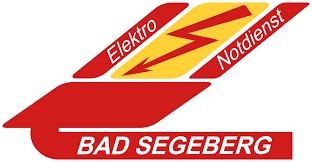 Bad Segeberg Elektronotdienst Und Elektriker Für Bad Segeberg