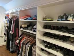 best 25 closet storage solutions ideas on pinterest closet