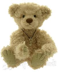 teddy bears teddy colin clemens spieltiere teddy friends