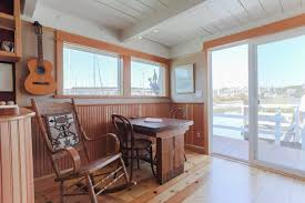 floating guest cottage houseboat houses for rent in sausalito