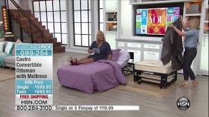 hsn home decor qvc buys hsn in 2 1 billion deal apartment therapy