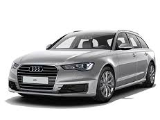 audi a6 specifications audi a6 specs of wheel sizes tires pcd offset and rims