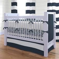 baby nursery navy blue vintage airplane ba boy crib bedding set