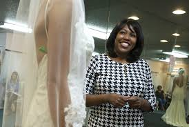 bridal consultant working in clark county payne bridal consultant the