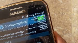 android cpu usage how to check high cpu usage in android samsung galaxy cpu usage
